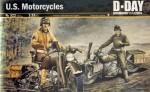 1-35-US-Moto-Harley-Davidson-2ks