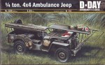 1-35-Ambulence-Jeep