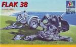 1-35-Flak-38