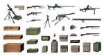 1-35-Accessories