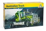 1-24-Australian-Truck