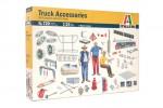 1-24-Truck-Accesories