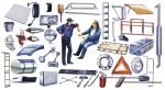 1-24-Truck-Shop-Accessories