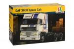 1-24-DAF-3600-SPACE-CAB