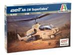 1-48-AH-1W-Super-Cobra