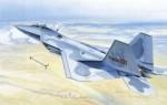 1-48-F-22-Raptor