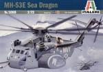 1-72-MH-53-E-Sea-Dragon