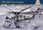 1-72-MH-53-E-Sea-Dragon