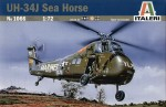 1-72-Sikorky-UH-34J-Sea-Horse