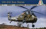 1-72-Sikorky-UH-34J-Sea-Horse