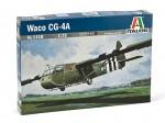 1-72-Waco-CG-4A