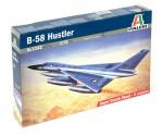 1-72-B-58-Hustler