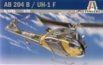 1-72-AB-204B-Rescue-Helicopter