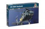 1-72-HH-60H-Seahawk