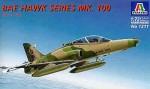1-72-BAe-Hawk-100
