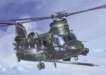 1-72-MH-47-E-SOA-Chinook