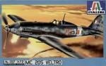 1-72-Macchi-Mc-205-Veltro