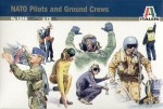 1-72-NATO-Pilots-and-Ground-crew