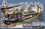 1-72-UH-1D-Slick