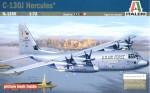 1-72-Lockheed-C-130J-Hercules