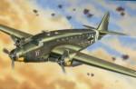 1-72-SM-82-Canguro