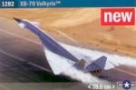 1-72-XB-70-Valkyrie