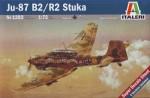 1-72-JU-87B-2-R-2