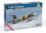 1-72-F-104G