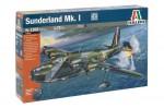 1-72-Sunderland-Mk-I