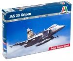 1-72-JAS-39-Gripen