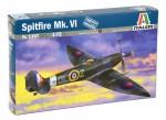 1-72-Spitfire-Mk-VI