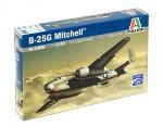 1-72-B-25G-Mitchel