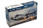 1-72-AC-130H-Spectre