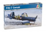 1-72-F4U-7-Corsair
