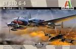 1-72-Bf-1101G-4