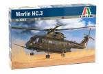 1-72-Merlin-HC-3