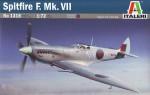 1-72-Spitfire-Mk-VII
