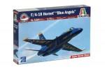 1-72-F-18