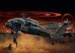 1-72-UH-60-Black-Hawk