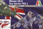 1-72-W-Wessex-UH-5-+-Sea-Harrier-FRS-1
