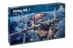 1-72-Stirling-Mk-I