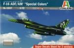 1-72-F-16-ADF-AM
