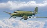 1-72-Dakota-MK-III