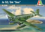 1-72-Ju-52-3m-Float