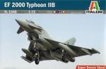 1-72-EF-2000-Typhoon-II-B