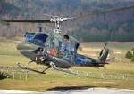 1-72-AB-212-UH-1N