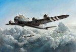 1-72-Stirling-Mk-IV