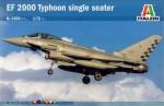 1-72-EF-2000-Typhoon