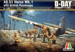 1-72-Airspeed-AS-51-HORSA-Mk-I-II-and-British-Paratroops