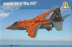 1-72-Jaguar-Gr-3-Big-Cat